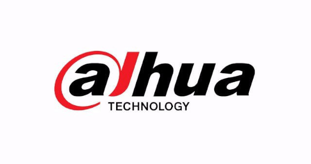 Security System CCTV : Dahua : Aravind Power Electronics