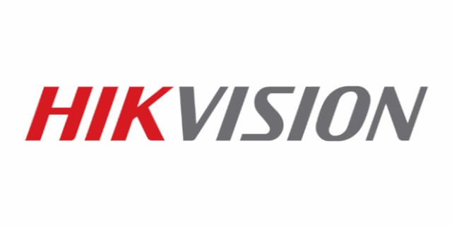 Security System CCTV : Hikvision : Aravind Power Electronics