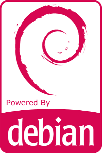 Aravind Power Electronics Powered By Debian