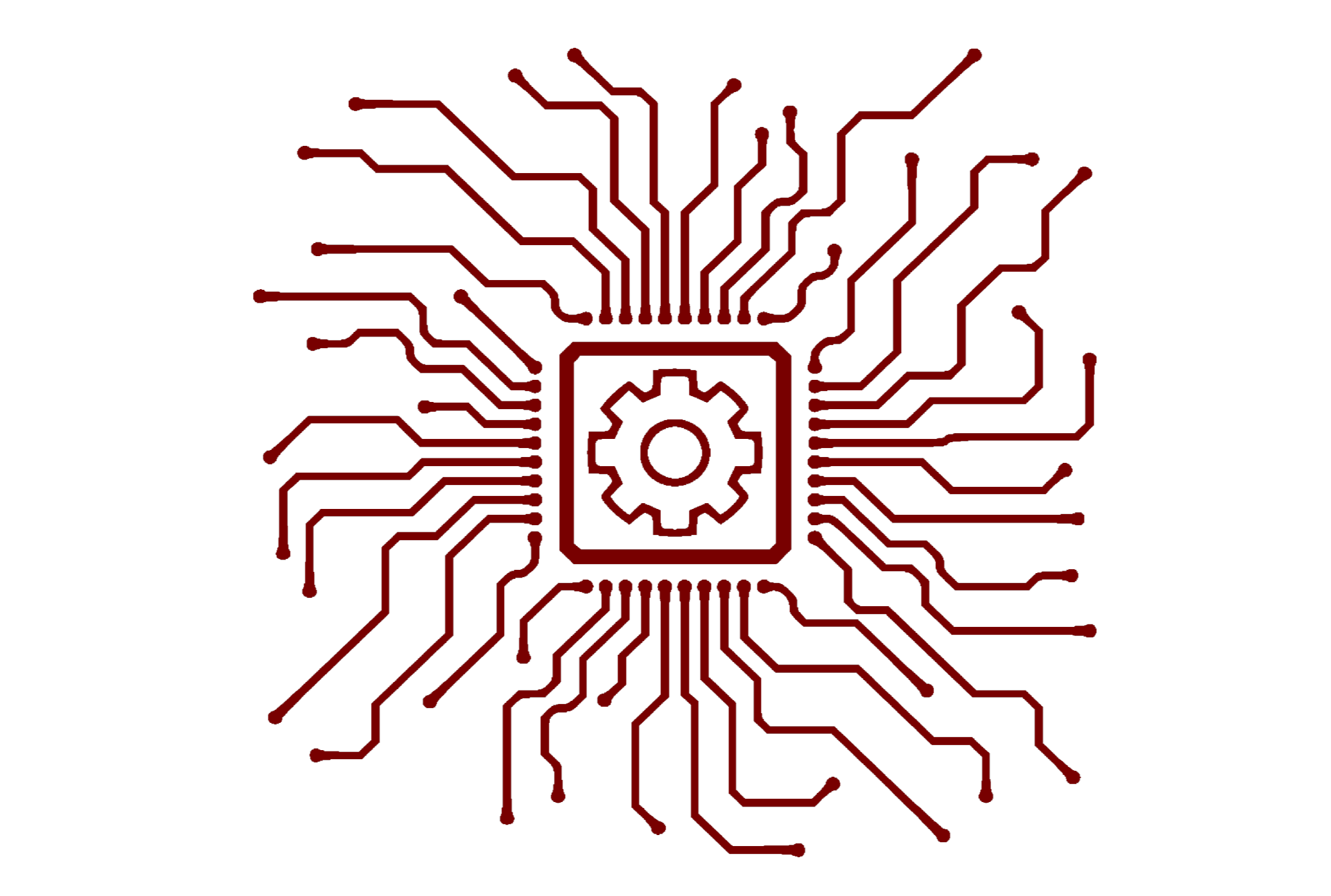 Printed Circuit Board : Aravind Power Electronics